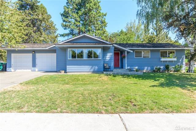 1115 E 4th Ave, Ellensburg, WA 98926 (#1585483) :: Better Homes and Gardens Real Estate McKenzie Group