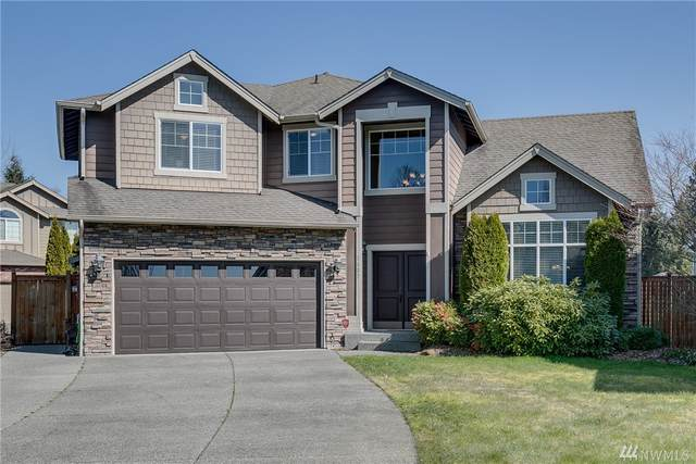 3607 114th Ct NE, Lake Stevens, WA 98258 (#1585492) :: Northern Key Team