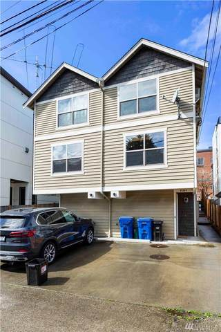4524 41st Ave SW A, Seattle, WA 98116 (#1585501) :: Tribeca NW Real Estate