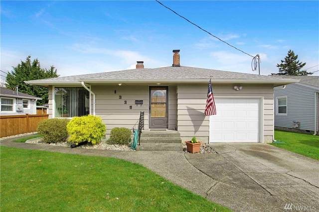 1225 2nd Ave NW, Puyallup, WA 98371 (#1585504) :: Ben Kinney Real Estate Team