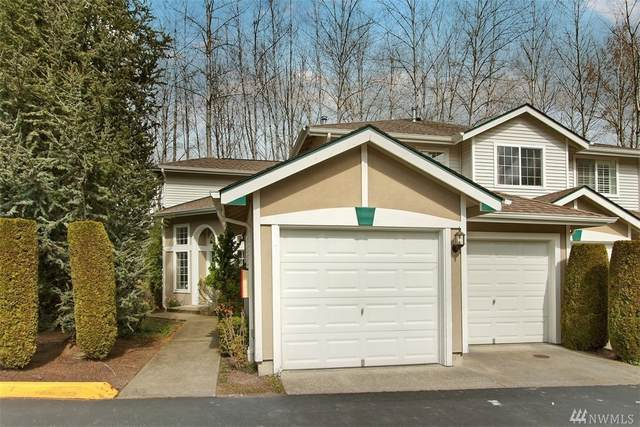4626 168th Ct NE, Redmond, WA 98052 (#1585514) :: Ben Kinney Real Estate Team