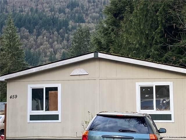 459 Vine Maple Way, Sedro Woolley, WA 98284 (#1585524) :: Ben Kinney Real Estate Team