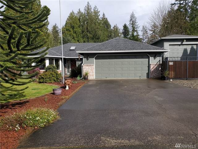6208 Winnwood Lp SE, Olympia, WA 98513 (#1585532) :: Better Homes and Gardens Real Estate McKenzie Group