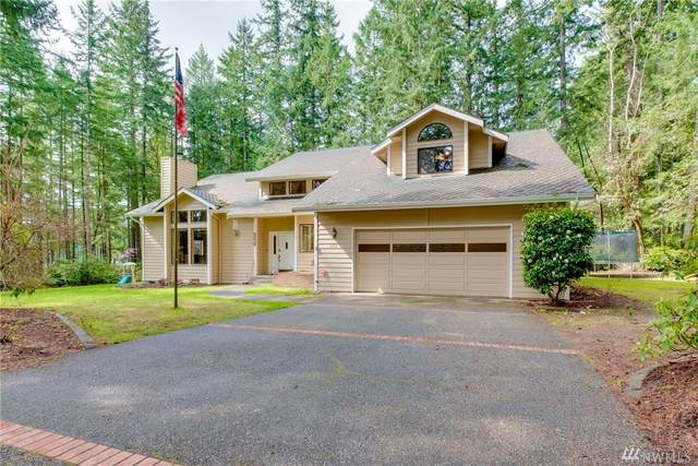 6416 60th Ave NW, Gig Harbor, WA 98335 (#1585553) :: Hauer Home Team