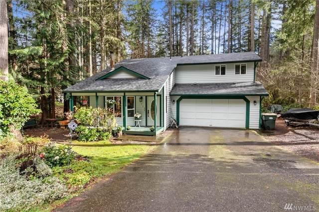 7713 Loon Ct SE, Olympia, WA 98513 (#1585557) :: Northwest Home Team Realty, LLC
