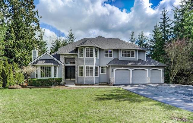 18910 203rd Ave NE, Woodinville, WA 98077 (#1585564) :: Northern Key Team