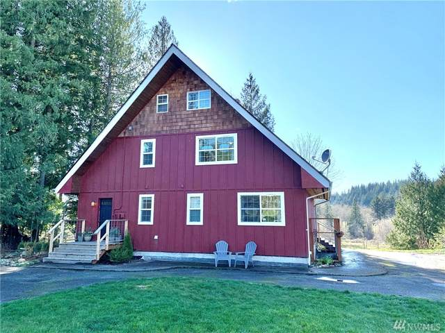 3622 Samish View Lane, Sedro Woolley, WA 98284 (#1585567) :: NW Home Experts
