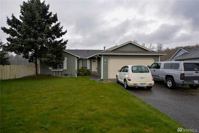 946 Summer Meadows Ct, Sedro Woolley, WA 98284 (#1585572) :: NW Home Experts