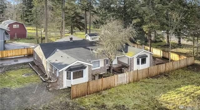 808 128th St E, Tacoma, WA 98445 (#1585573) :: TRI STAR Team | RE/MAX NW