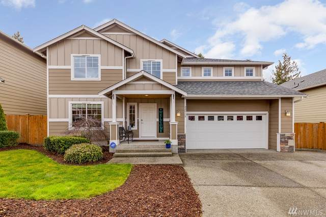 28518 75th Dr NW, Stanwood, WA 98292 (#1585577) :: Keller Williams Western Realty