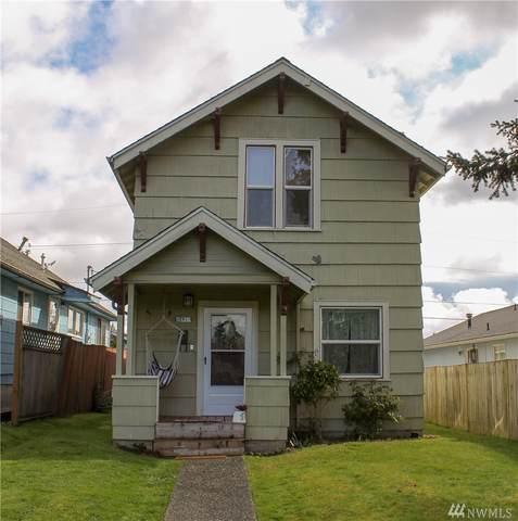 2425 Chestnut St, Everett, WA 98201 (#1585579) :: The Kendra Todd Group at Keller Williams