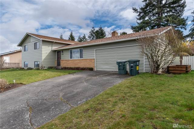 826 Queen St, Bellingham, WA 98229 (#1585584) :: Real Estate Solutions Group