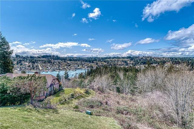 2711 88th St Ct NW, Gig Harbor, WA 98332 (#1585587) :: Better Homes and Gardens Real Estate McKenzie Group