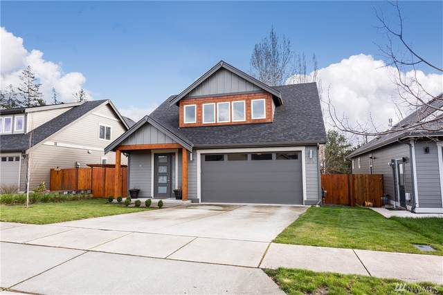 614 Woodbury Wy, Bellingham, WA 98226 (#1585607) :: The Kendra Todd Group at Keller Williams
