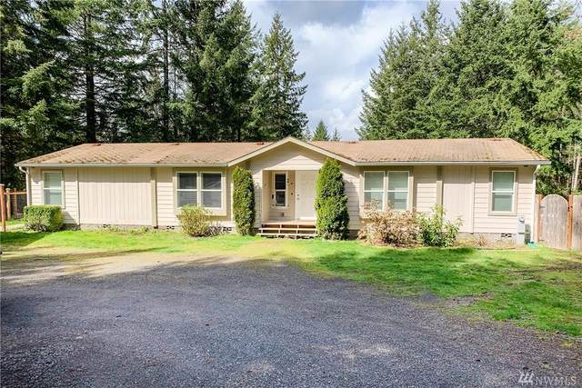 3100 E Rasor Rd W, Belfair, WA 98528 (#1585608) :: Better Homes and Gardens Real Estate McKenzie Group