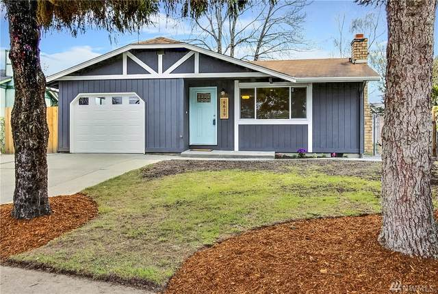 6619 E K St, Tacoma, WA 98404 (#1585611) :: Keller Williams Realty