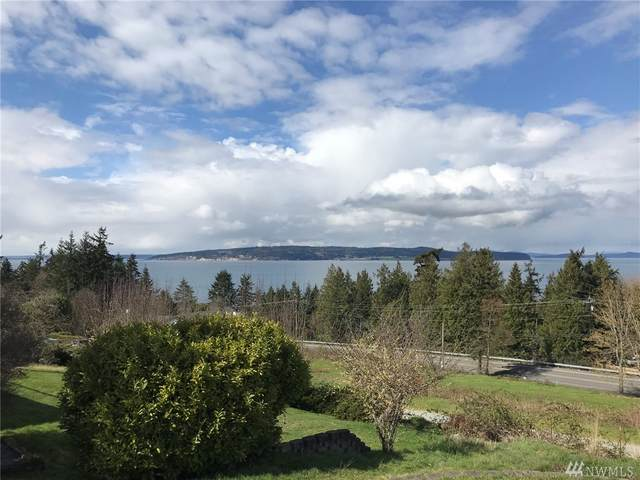 203 Vista Del Mar St, Camano Island, WA 98282 (#1585616) :: The Shiflett Group