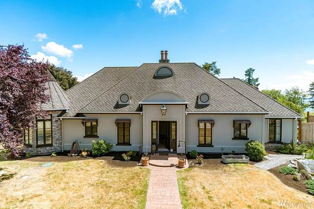 1362 Bonnie View Acres Rd, Oak Harbor, WA 98277 (#1585619) :: Ben Kinney Real Estate Team