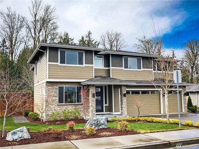 8049 E Commons Ct, Port Orchard, WA 98366 (#1585624) :: The Kendra Todd Group at Keller Williams