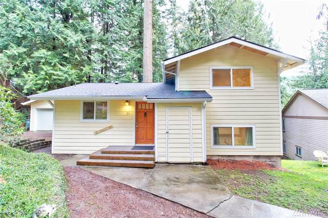 31 Valley Crest Wy, Bellingham, WA 98229 (#1585646) :: Real Estate Solutions Group
