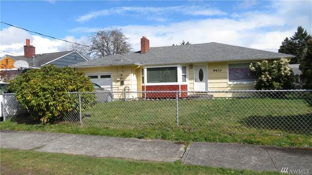 9433 S Fawcett Ave, Tacoma, WA 98444 (#1585676) :: The Kendra Todd Group at Keller Williams