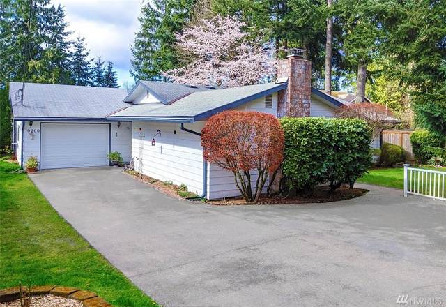 10200 Dakota Wy, Everett, WA 98204 (#1585686) :: Better Homes and Gardens Real Estate McKenzie Group