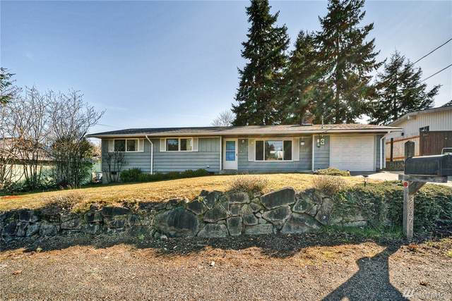 3627 67th Ave W, University Place, WA 98466 (#1585690) :: Real Estate Solutions Group