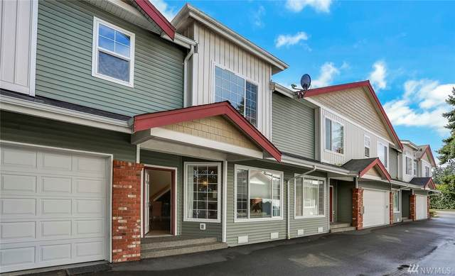 21503 80th Ave W #203, Edmonds, WA 98026 (#1585699) :: Northern Key Team