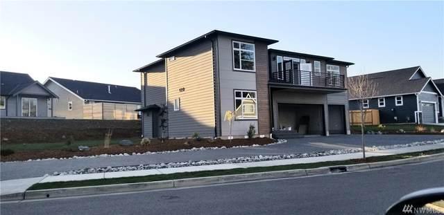 5937 Jenjar Ave, Ferndale, WA 98248 (#1585700) :: Ben Kinney Real Estate Team