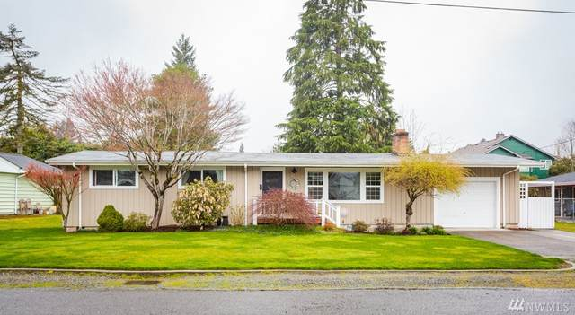 711 Chestnut St, Sumner, WA 98390 (#1585708) :: The Kendra Todd Group at Keller Williams