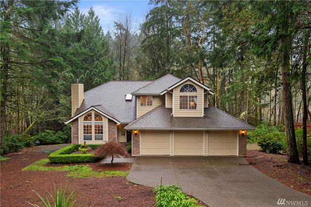 4902 42nd Ave NW, Gig Harbor, WA 98335 (#1585719) :: Hauer Home Team