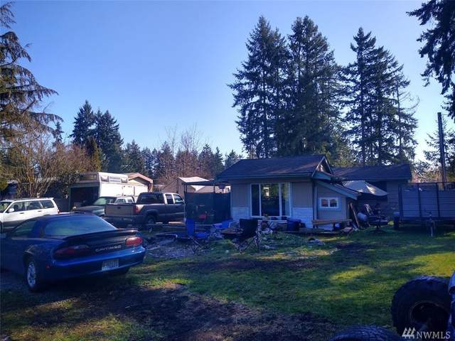 25219 52nd Ave E, Graham, WA 98338 (#1585754) :: Canterwood Real Estate Team