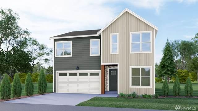 308 80th Dr NE, Lake Stevens, WA 98258 (#1585755) :: Real Estate Solutions Group