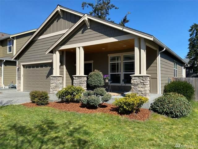 1844 SW Downfield Wy, Oak Harbor, WA 98277 (#1585764) :: Ben Kinney Real Estate Team