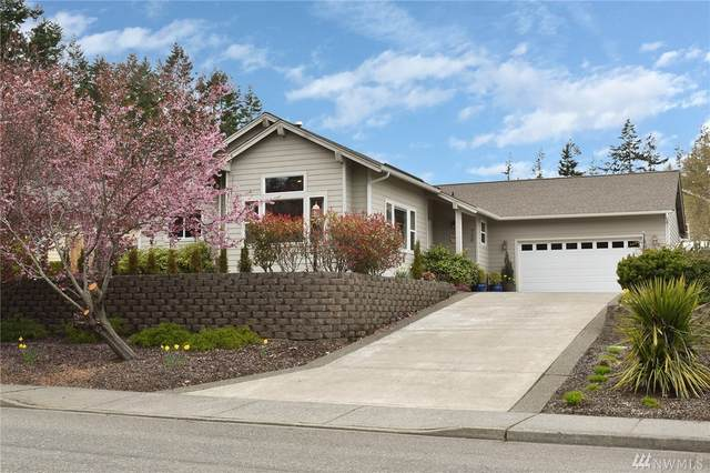 720 S N St, Port Angeles, WA 98363 (#1585774) :: The Kendra Todd Group at Keller Williams