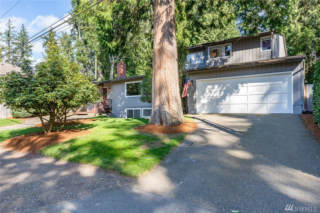 10428 129th Ave NE, Kirkland, WA 98033 (#1585784) :: The Kendra Todd Group at Keller Williams