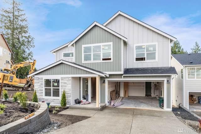 306 80th Dr NE, Lake Stevens, WA 98270 (#1585785) :: Real Estate Solutions Group