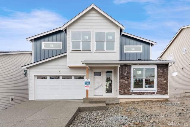 305 80th Dr NE, Lake Stevens, WA 98270 (#1585794) :: Real Estate Solutions Group
