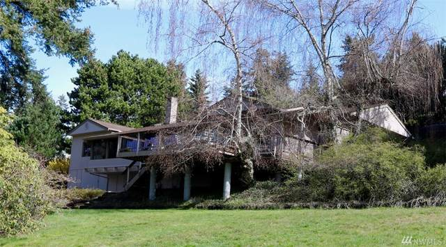 205 Willow Rd, Bellingham, WA 98225 (#1585795) :: Ben Kinney Real Estate Team