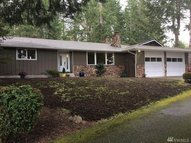 7829 Holiday Valley Dr NW, Olympia, WA 98502 (#1585800) :: Northwest Home Team Realty, LLC