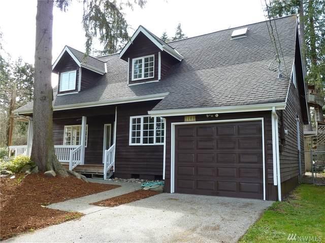 1608 Poplar Lane, Camano Island, WA 98282 (#1585801) :: Ben Kinney Real Estate Team