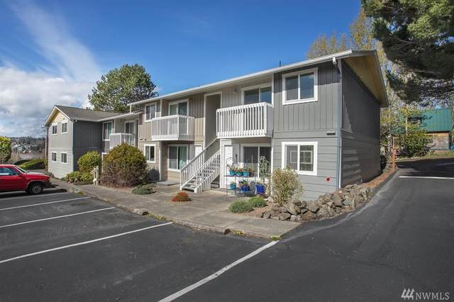 1930 Lawrence St #36, Port Townsend, WA 98368 (#1585803) :: The Royston Team