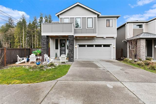 18005 44th Ave SE, Bothell, WA 98012 (#1585805) :: Lucas Pinto Real Estate Group