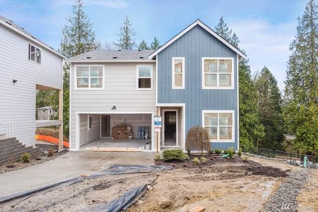 304 80TH Dr NE, Lake Stevens, WA 98258 (#1585811) :: Real Estate Solutions Group