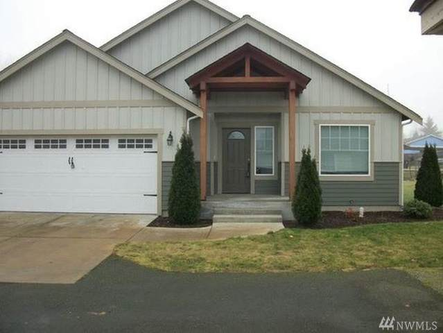 7826 Tacoma Ave S, Tacoma, WA 98408 (#1585823) :: Ben Kinney Real Estate Team