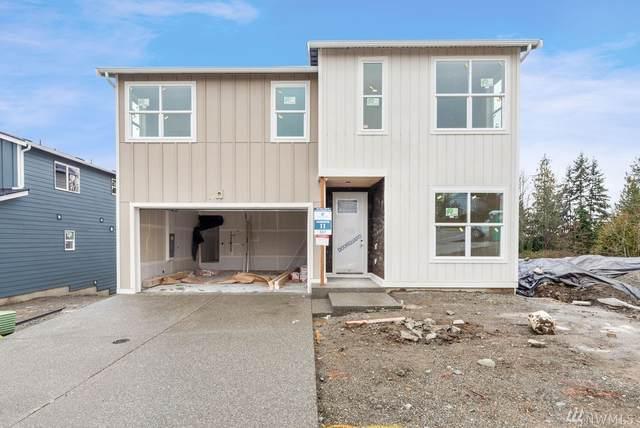 307 80th Dr NE, Lake Stevens, WA 98258 (#1585824) :: Real Estate Solutions Group