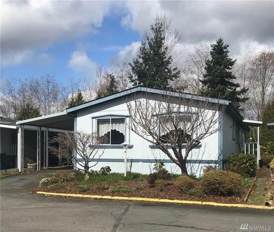 5900 64th St NE #223, Marysville, WA 98270 (#1585825) :: Better Homes and Gardens Real Estate McKenzie Group