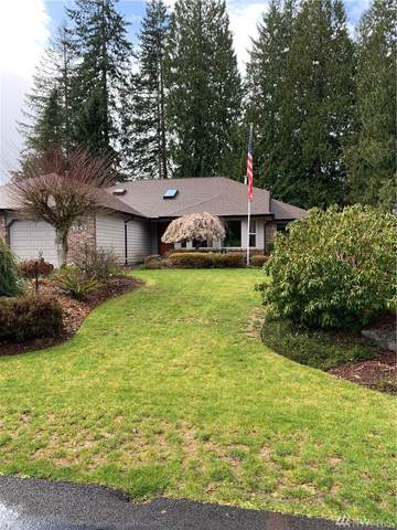 6101 Miner Dr SW, Tumwater, WA 98512 (#1585828) :: Northwest Home Team Realty, LLC