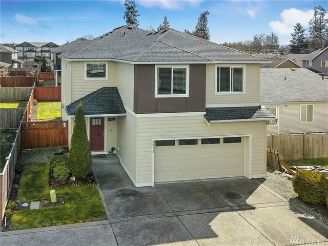 2012 178th St Ct E, Spanaway, WA 98387 (#1585845) :: Center Point Realty LLC