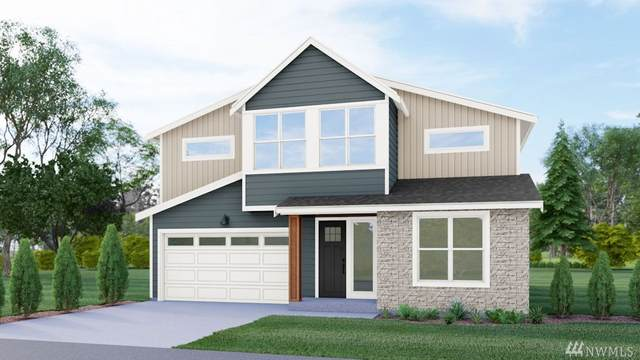 311 80th Dr NE, Lake Stevens, WA 98270 (#1585846) :: Real Estate Solutions Group